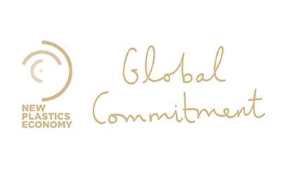 BioPak Signs The New Plastics Economy Global Commitment