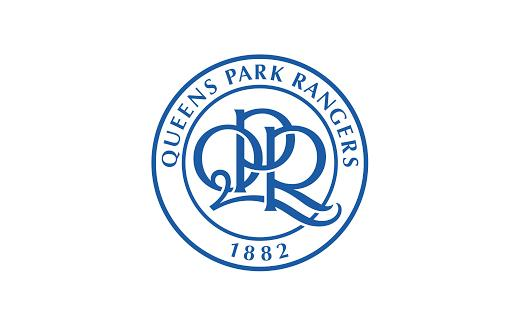 Queens Park Rangers chooses BioPak cups