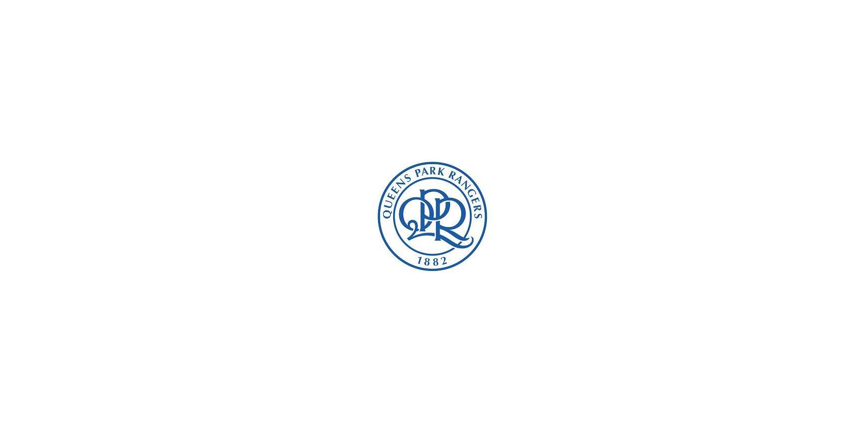 Queens Park Rangers chooses BioPak cups