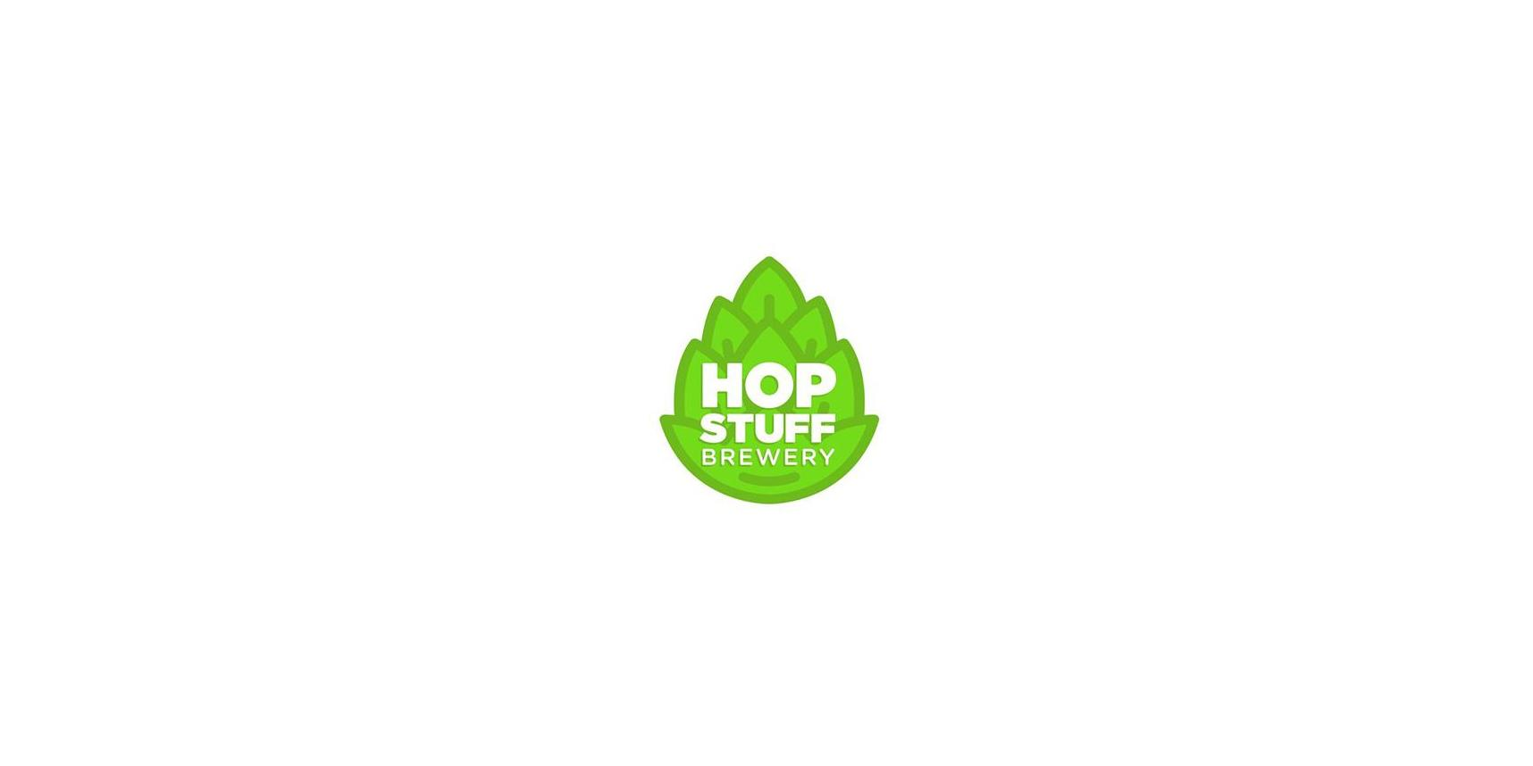 Hop Stuff Brewery Says No To Plastic