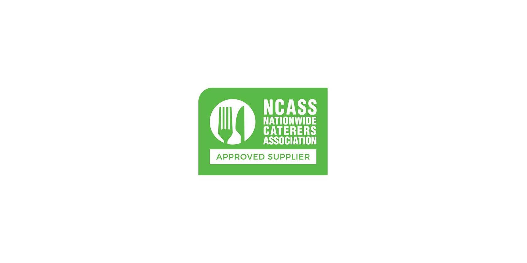 BioPak is a NCASS approved supplier