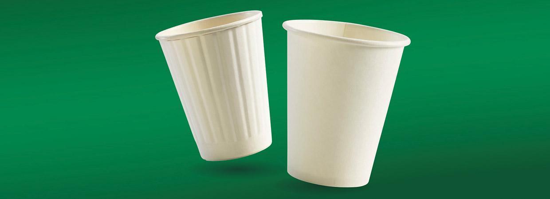 Single wall vs double Wall coffee cup