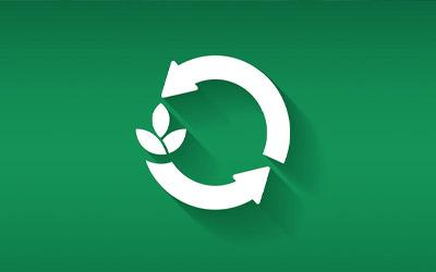 packaging for the circular economy