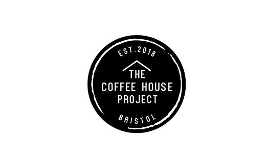 Bristol Coffee Festival Ensures Sustainability