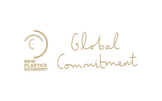 BioPak Signs The New Plastics Economy Global Commitment