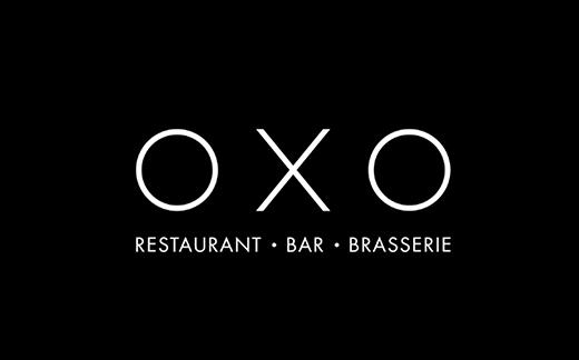 OXO Tower Restaurant reduces food waste with BioPak packaging