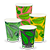 Paper Cold Cups & Lids