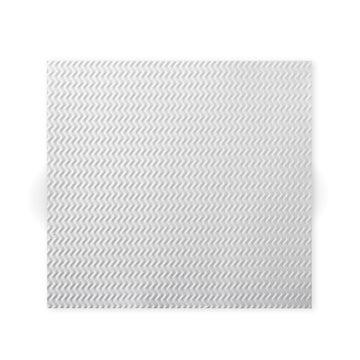 30x30cm White Pizza Box Inserts