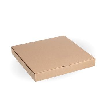 "14"" Kraft Pizza Boxes"