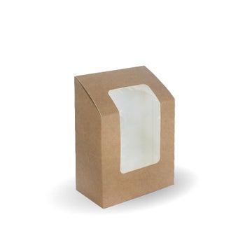 BioBoard Wrap Wedge