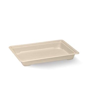 BioCan Sushi Tray