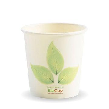 4oz Leaf BioCup