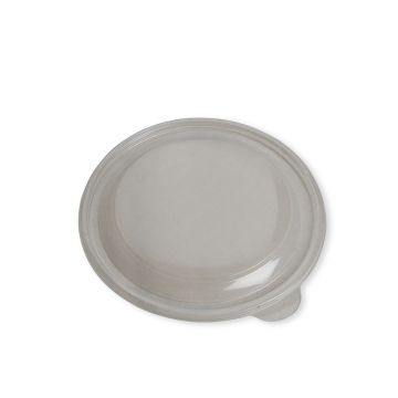 PET Lid to fit 750/1000ml Bowl