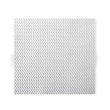 300x300mm White Pizza Box Inserts