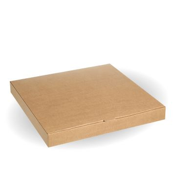 "16"" Kraft Pizza box"