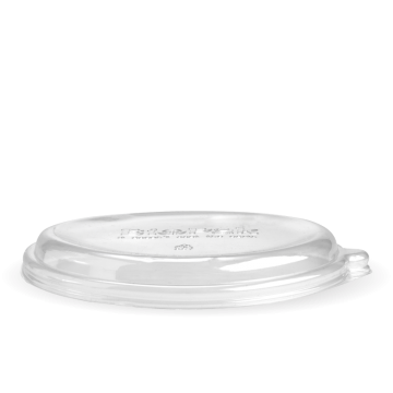 800-1,180ml / 24-40oz PET Bowl Lid