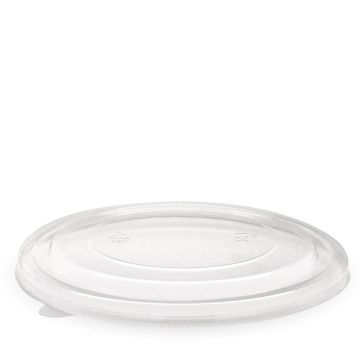 1,300ml PET BioBowl Lid