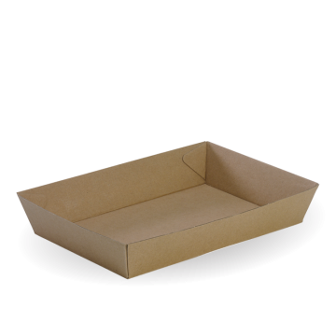 Bioboard Tray #4