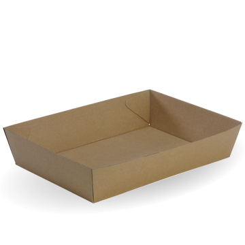 Bioboard Tray #5