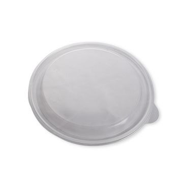 Lid To Fit 750/1000ml 19cm Round Trays