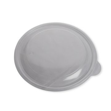 Lid To Fit 1000ml 23cm Round Tray