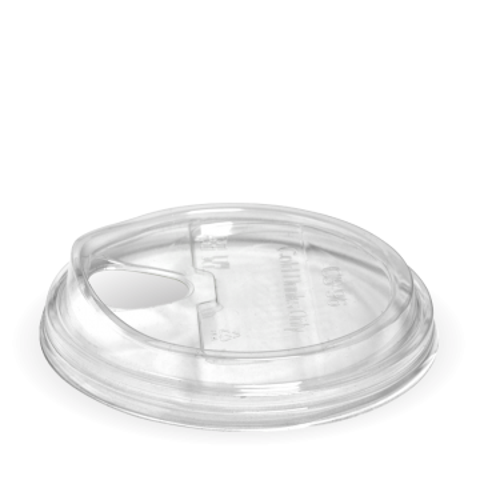 300-700ml Clear Sipper Lid