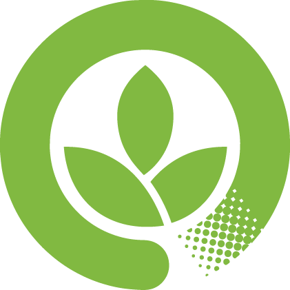www.biopak.com