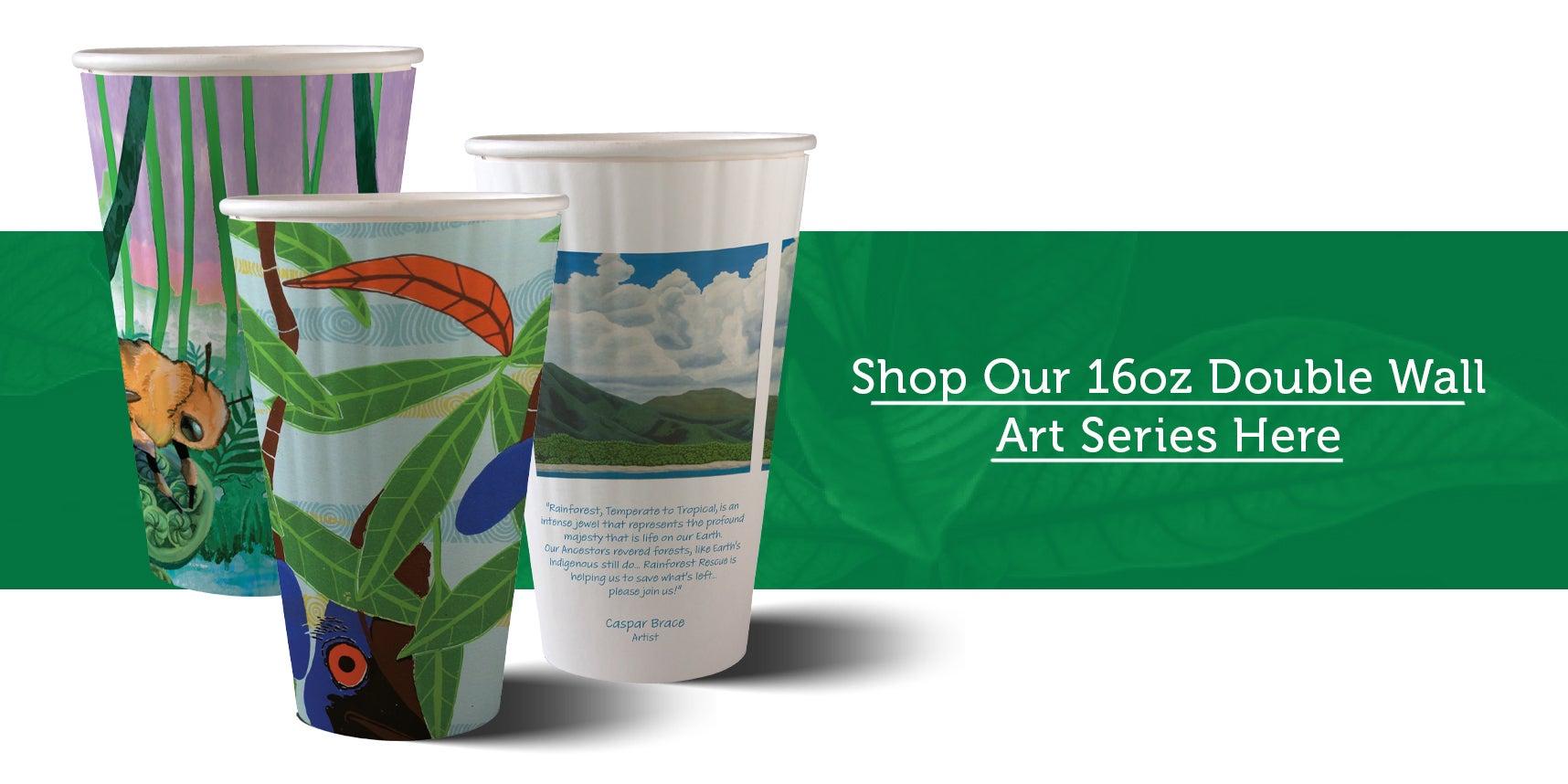 16oz-double-wall-coffee-cups.jpg