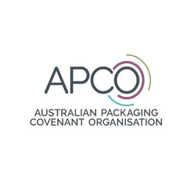 food packaging  award winner for apco