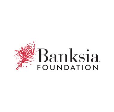 food packaging award winner banksia foundation