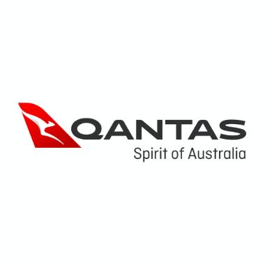 food packaging for qantas