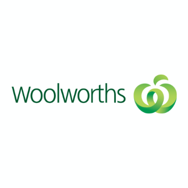 food packaging for woolworths