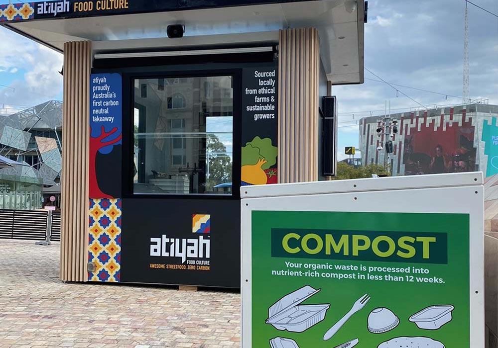 atiyah-zero-waste-kitchen.jpg