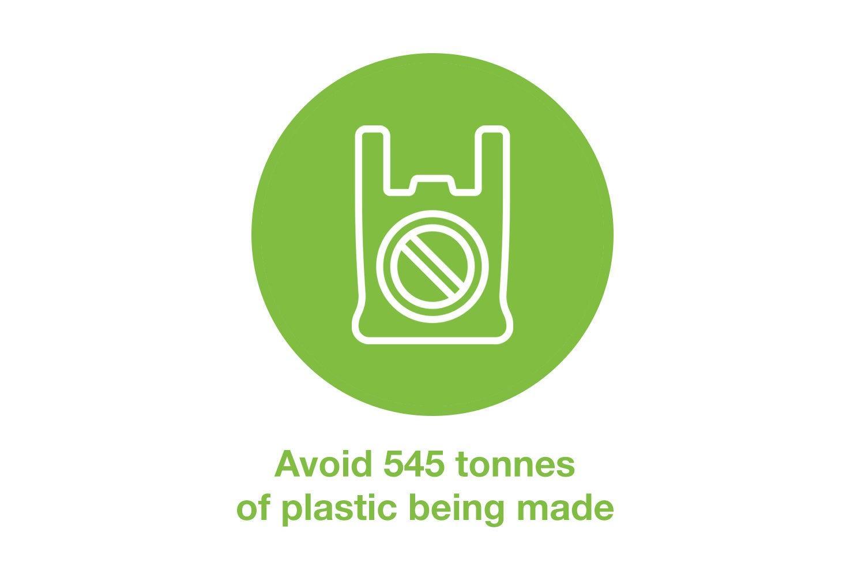 avoid-plastic.jpg