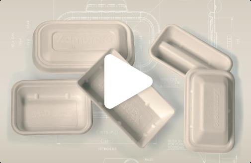BioPak custom fast food packaging video