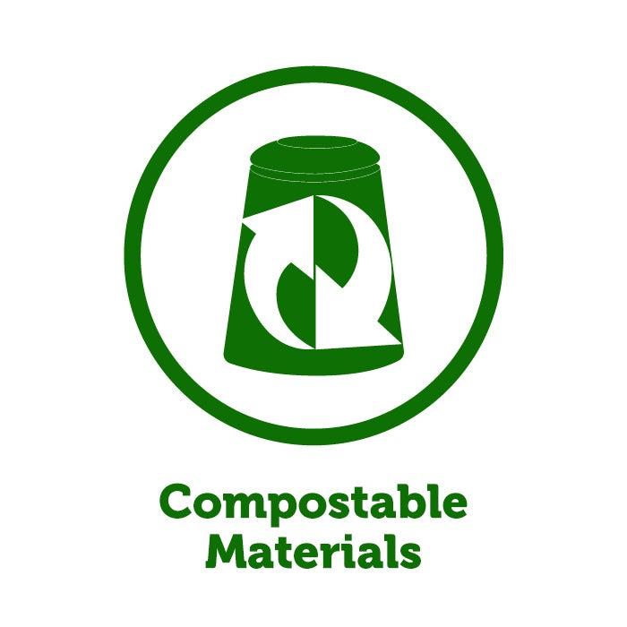 composting icon