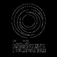 sustainable packaging partner Ellen MacArthur Foundation logo