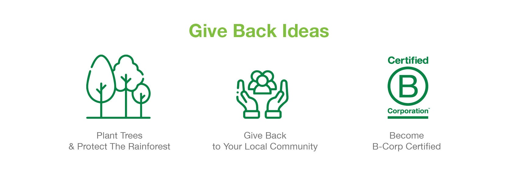 give-back-icons-01.jpg