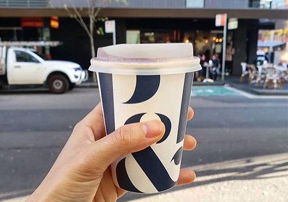 hand-holding-coffee.jpg