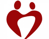 profit for purpose business charity partner christ mission possible logo