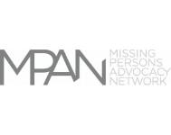 profit for purpose business charity partner mpan logo