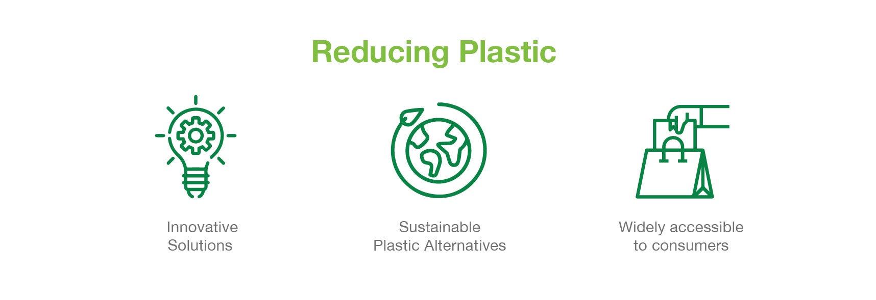 reducing-plastic-01.jpg