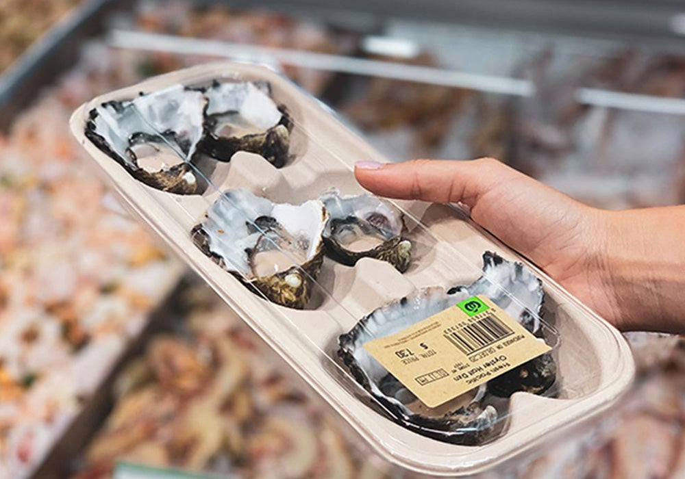 supermarket-oysters.jpg