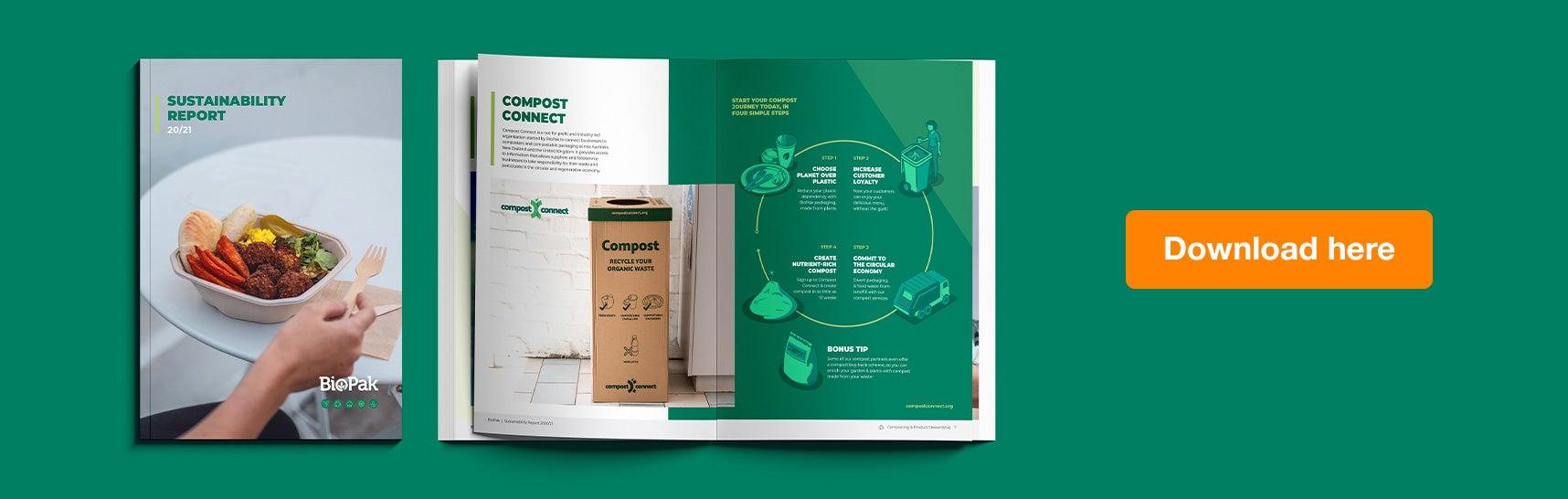 sustainability-report-2021_1.jpg
